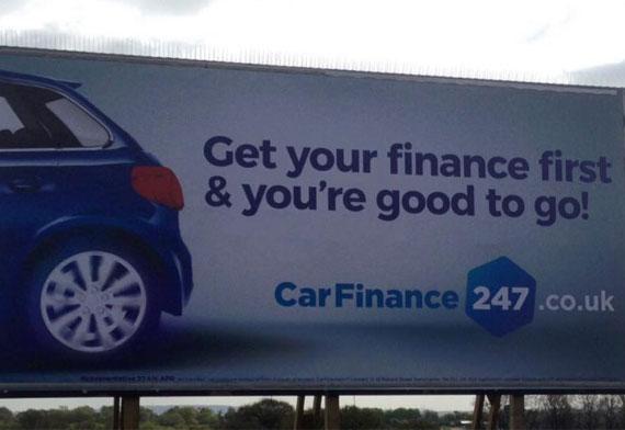 car-finance-247