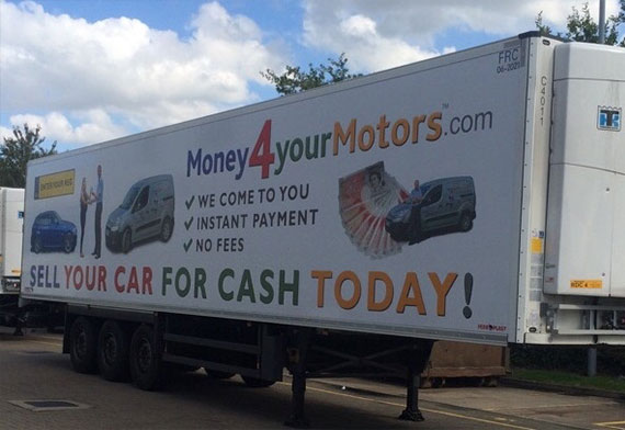 money-for-your-motors