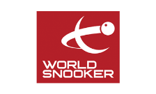 SnookerRed