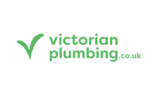 VictorianGreen