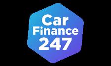 carfinanceColour