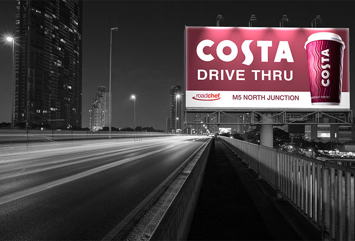costa-billboard