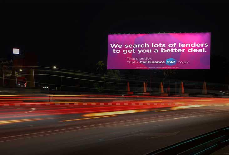 motorway-banner