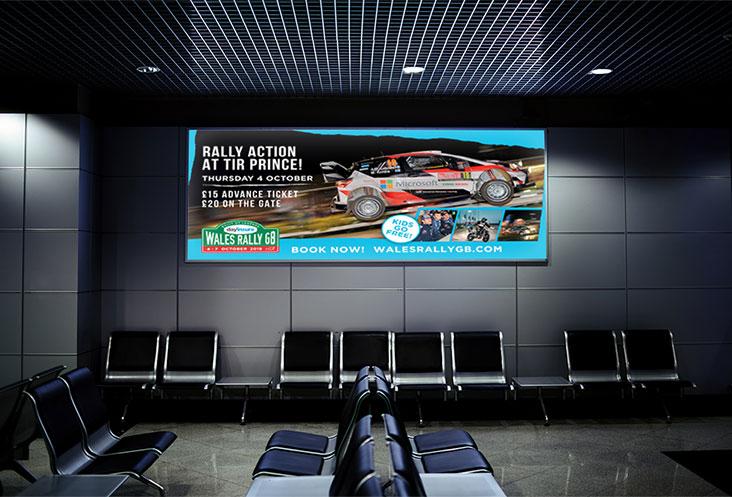 rally-action-digital-billboard