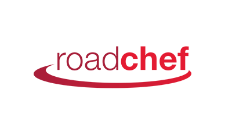 roadchefRed