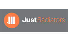 just radiators logo