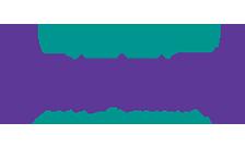 paul antony logo