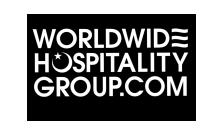 worldwide hospitality group logo