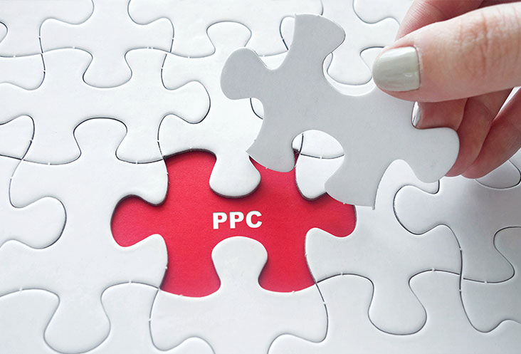 drive-by-media-ppc-puzzle