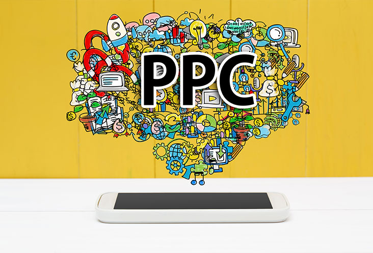 drive-by-media-ppc