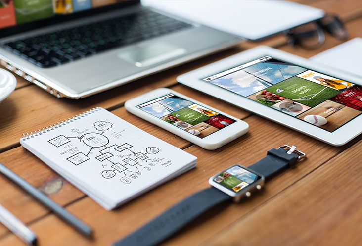 drive-by-media-responsive-web-designs