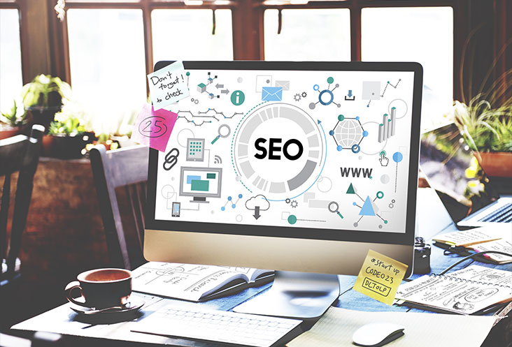 drive-by-media-seo-audit