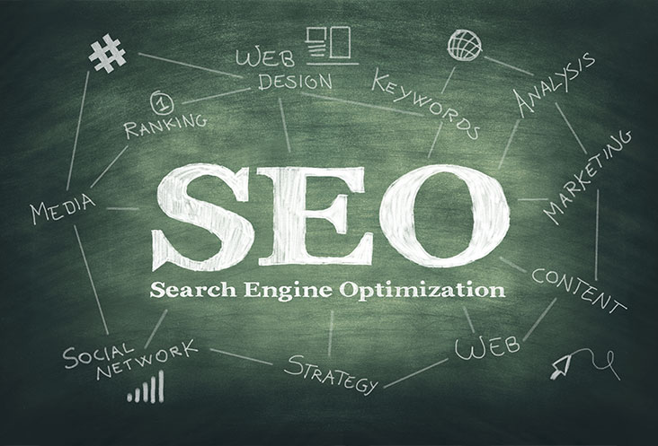 drive-by-media-seo-map