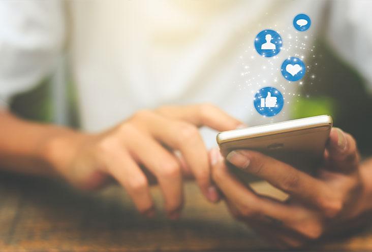 drive-by-media-social-media-likes