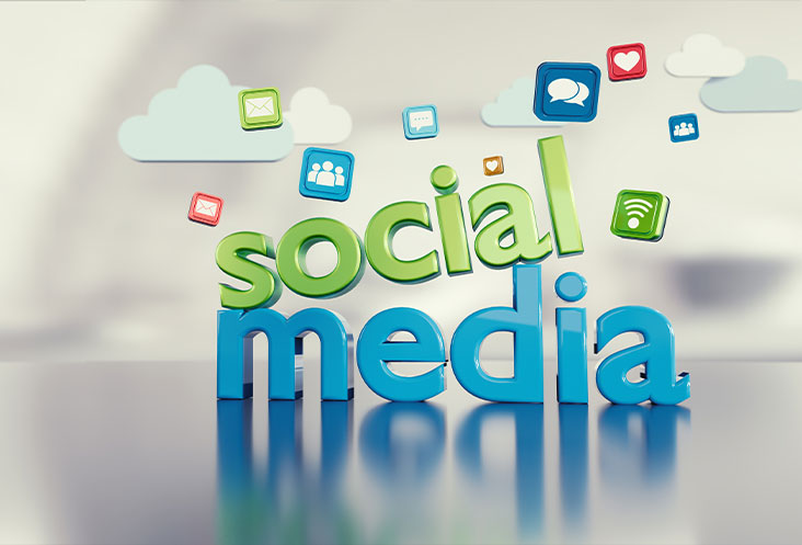 drive-by-media-social-media-platforms