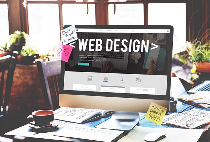 drive-by-media-web-design