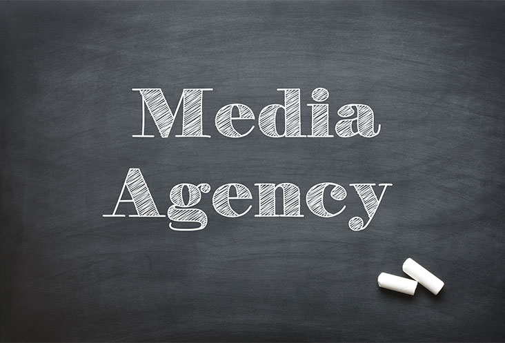 media-agency