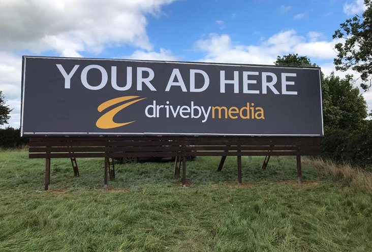 drivebymedia-signage
