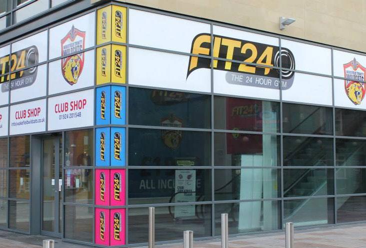 fit-24-gym