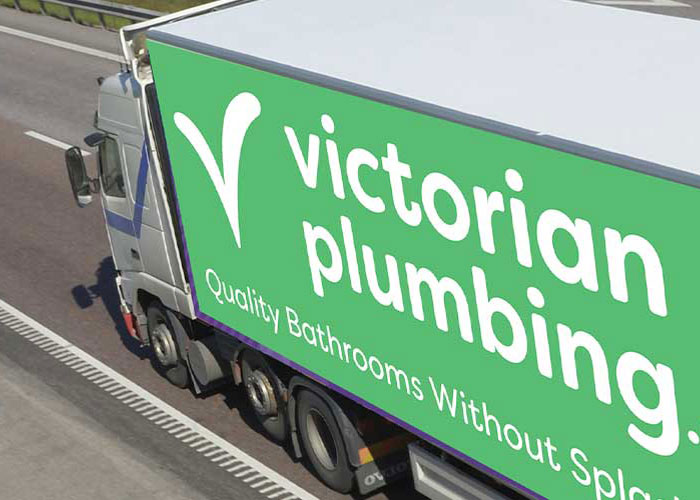 hgv-victorian-plumbing