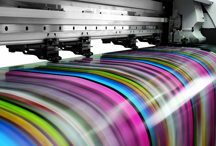 large-format-printer-2
