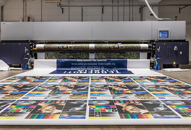 large-format-printer