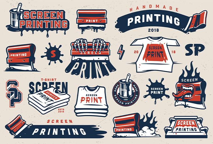 print-logos