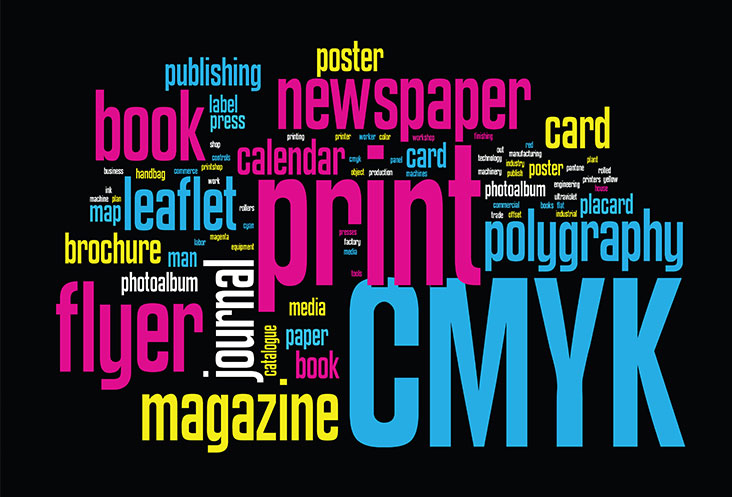 printing-words