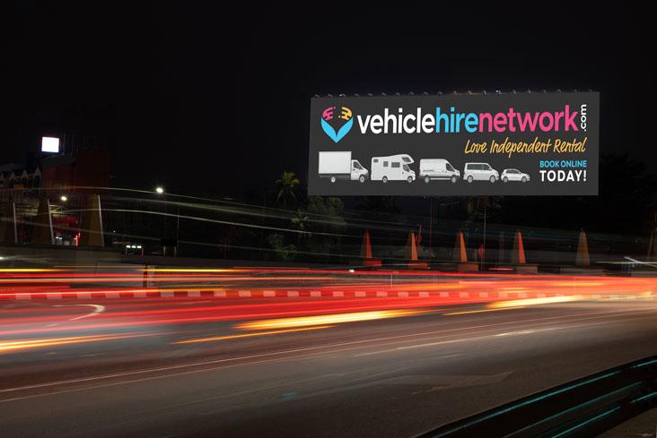 vehicle-hire-network