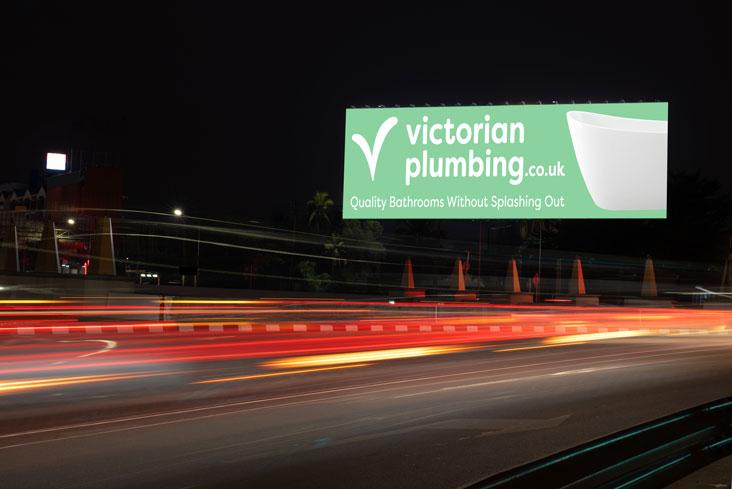 victorian-plumbing