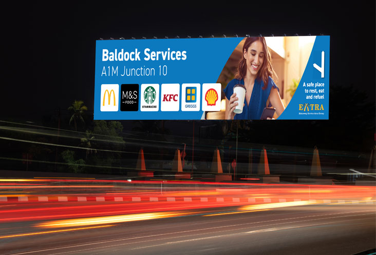 baldock-services-graphic