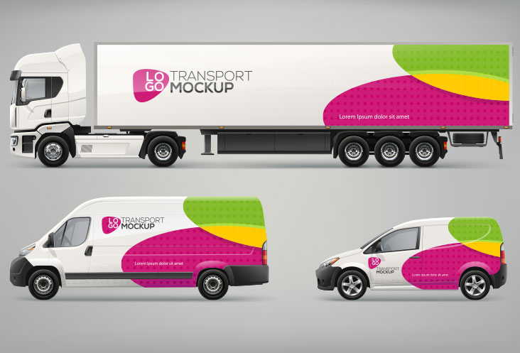 company-graphic-mock-up-white