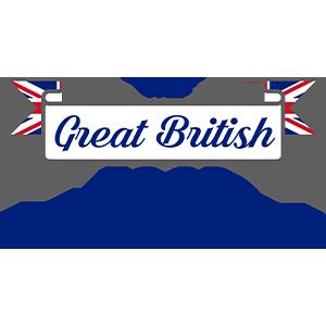 food-festival-logo-color