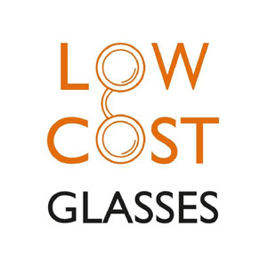 low-cost-glasses-logo