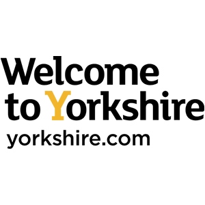 welcome-to-yorkshire-logo-colour