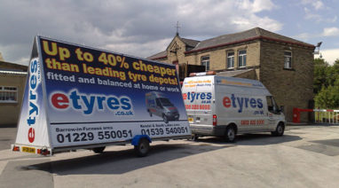 etyres mobile trailer custom crop